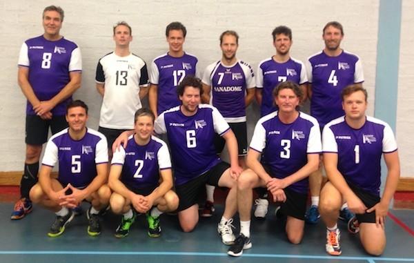 vocasa-volleybal-nijmegen-heren-3-2016-2017_600-pixels