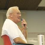 Help Frits Wagenaar met het fluiten