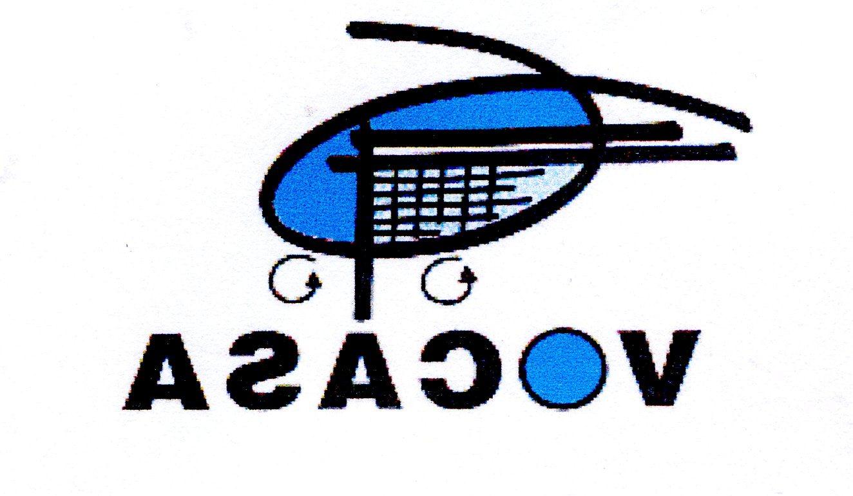 ASACOV logo