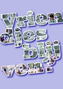 Poster VoCASA25 VvV_site