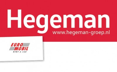 logo_hegeman_euromobil