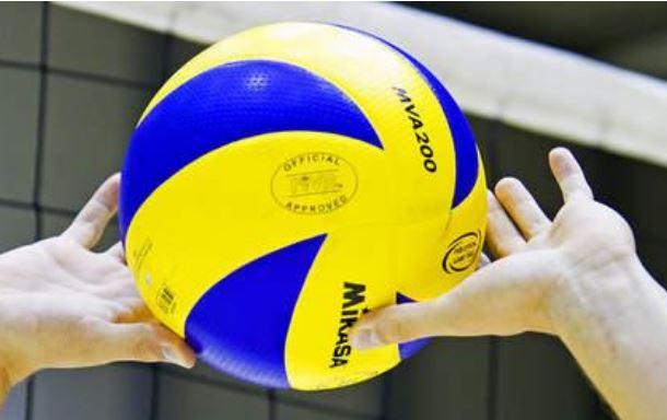 Volleybal_Academie