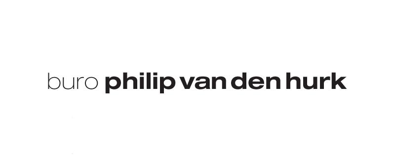 Buro Philip van der Hurk