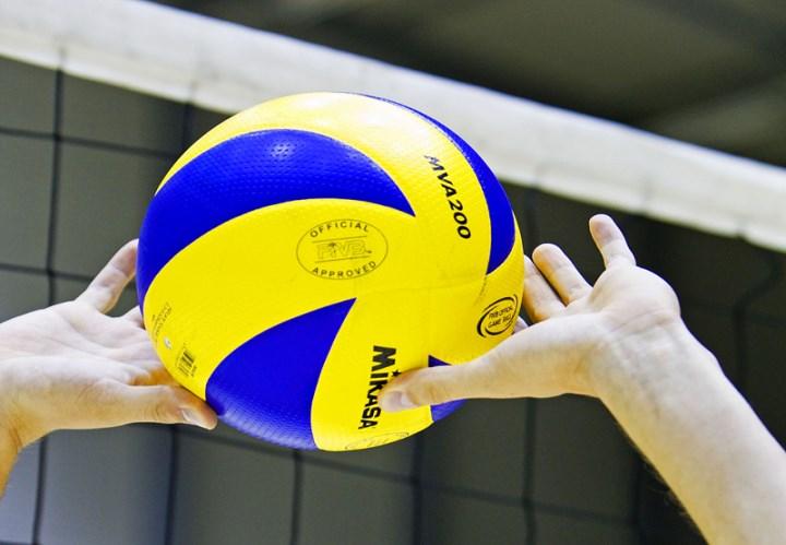 setup_volleybal