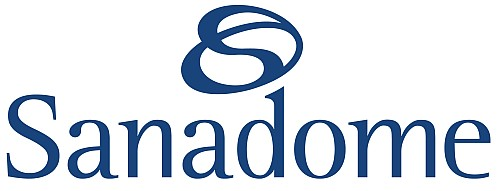 Sanadome Hotel en Spa Nijmegen