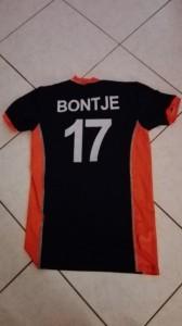 bontje-2-575x1024
