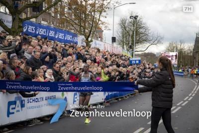 zevenheuvelenloop2016_finish