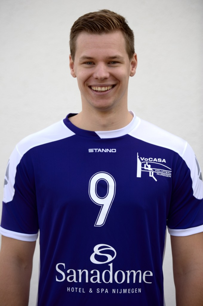 9. Joris Zwanenburg (Pl) 1.93