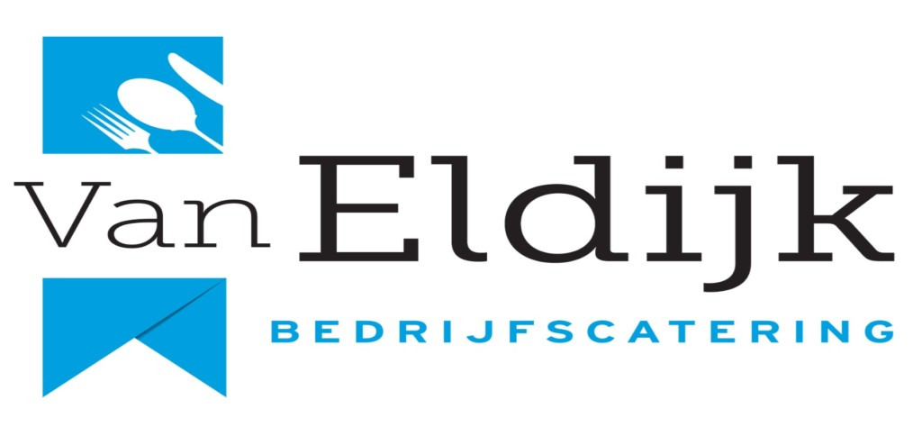 Van Eldijk bedrijfscatering