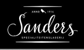Sanders Catering