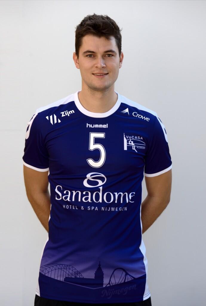 5 Imre Harnischmacher (PL) 2.00