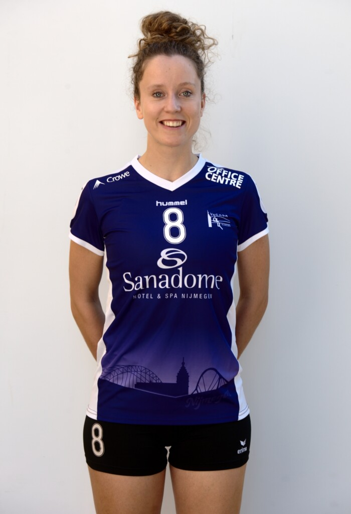8 Lynn Braakhuis (PL) 1.78