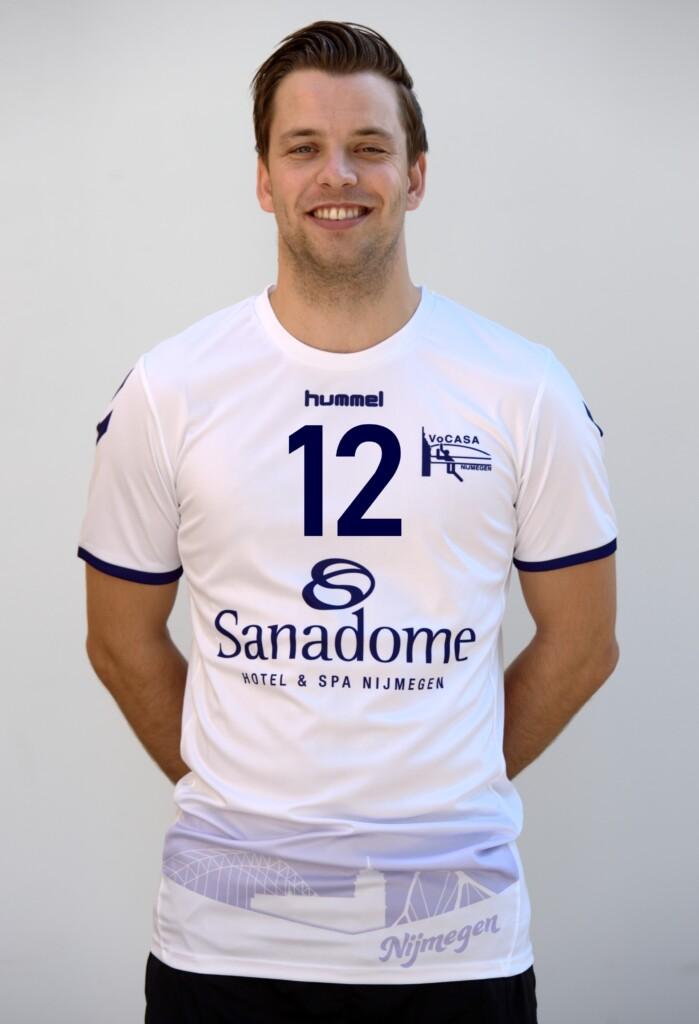 12 Nils Fleuren (LIB) 1.80