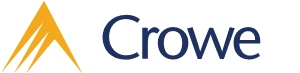 Crow Accountants