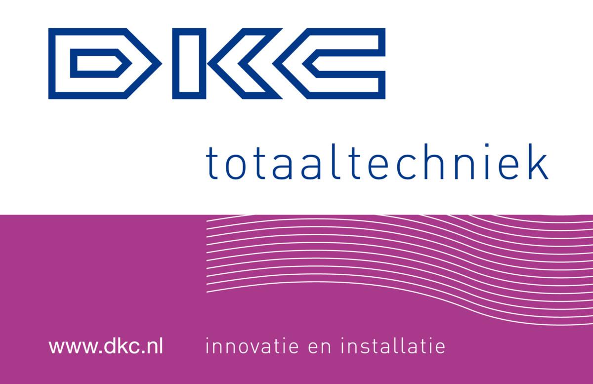 DKC Nijmegen