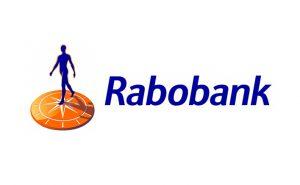 RABO-Bank