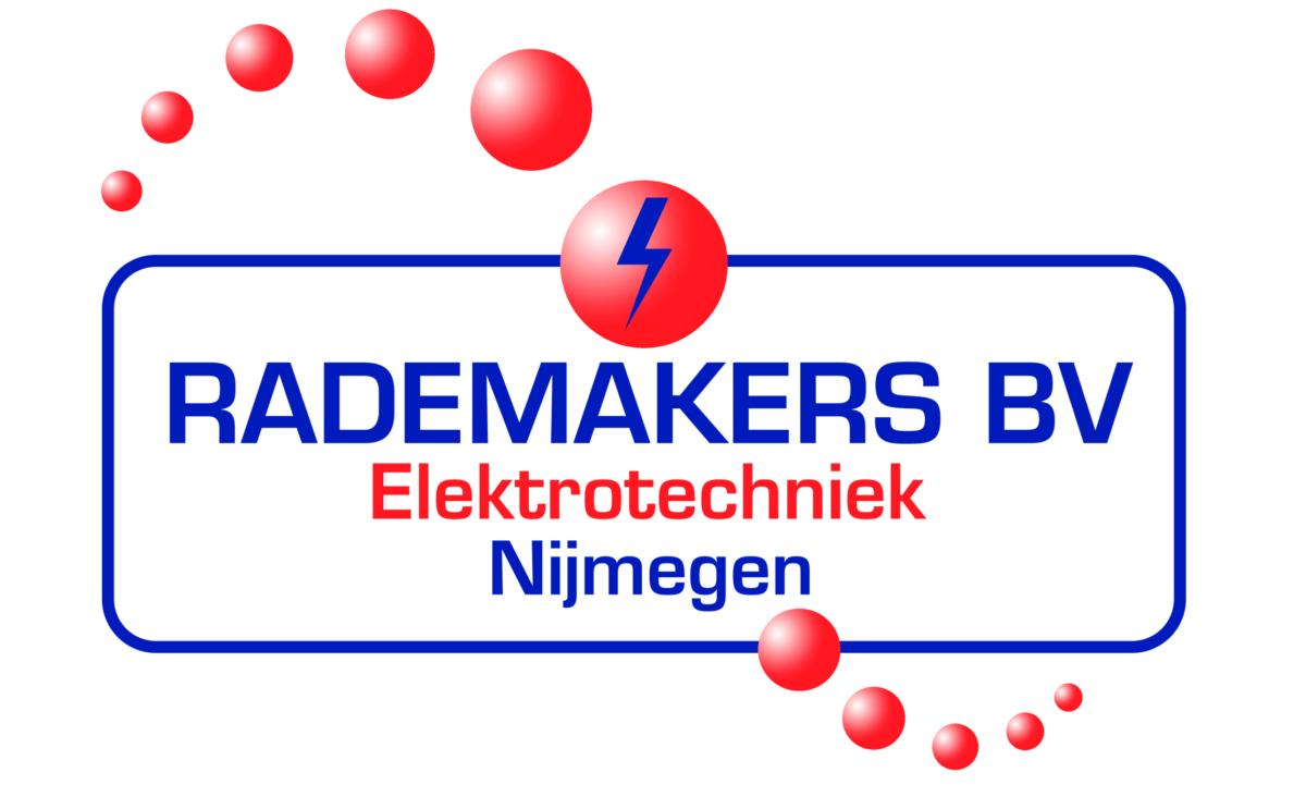 Rademakers Elektro