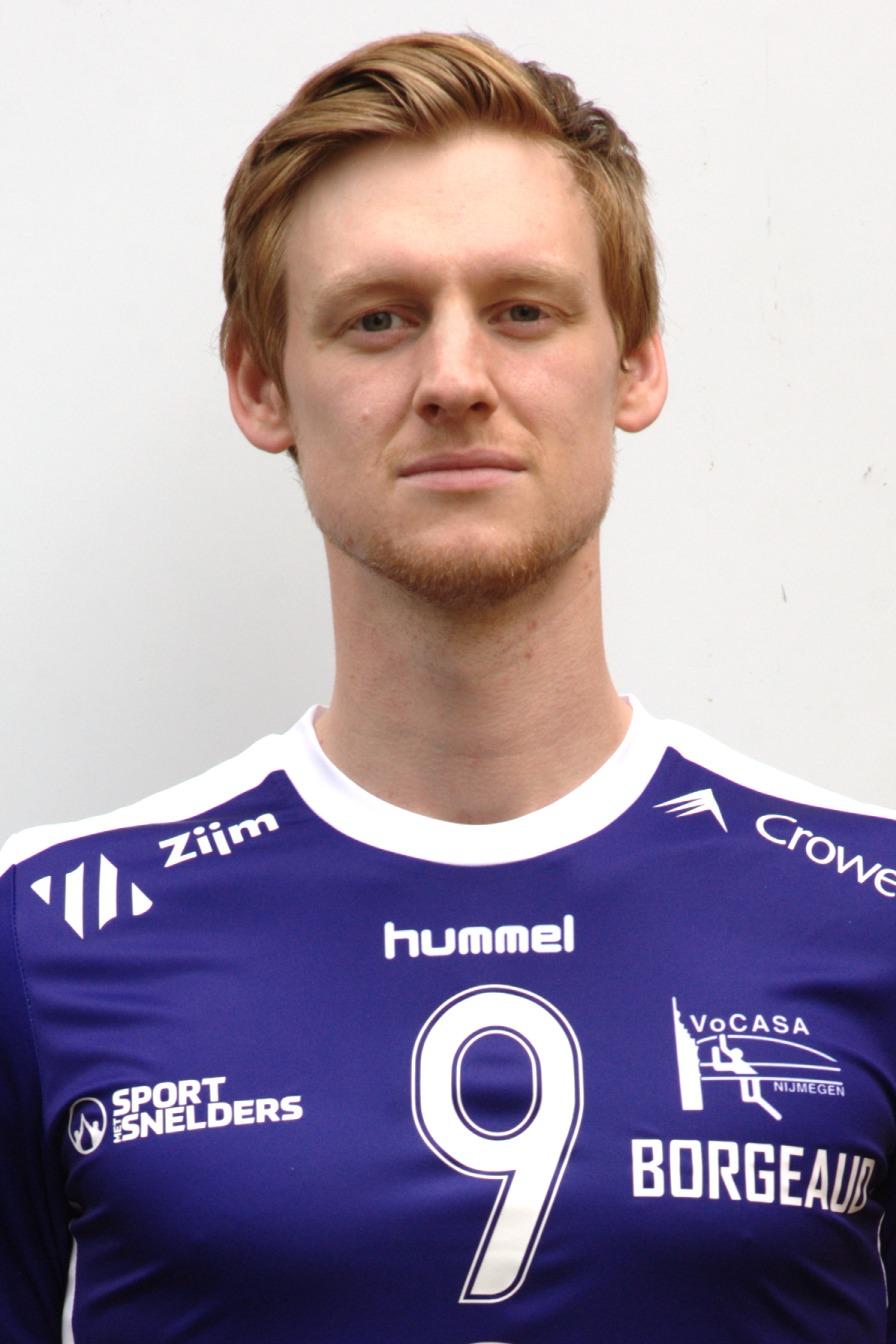 9 Nicolas Borgeaud (SV) 1.90