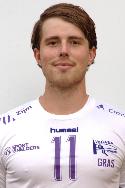 11 Timo Gras (LIB) 1.88